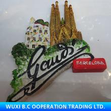 Chinese product logo custom fridge magnet alibaba trends