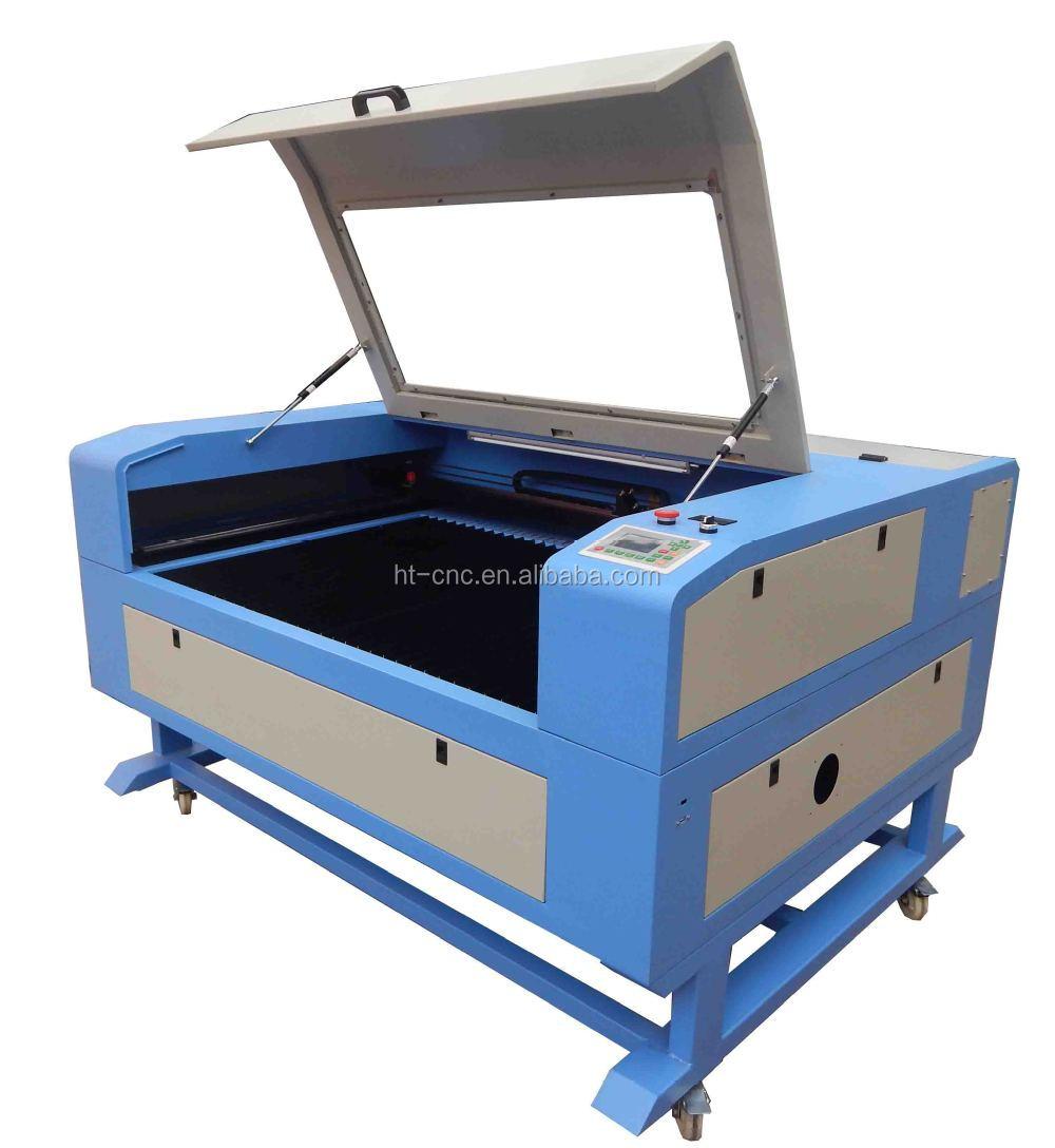 laser cutting cnc machine