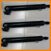simplex hydraulic cylinders
