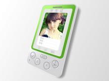 Wholesale cell phone gps tracker devicegps tracker mini/Card size location tracking children senior cheap gps tracker