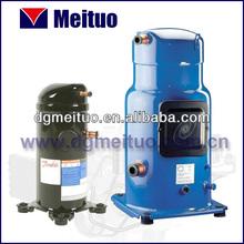 high quanlity electric lg refrigerator compressor for sale