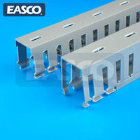 EASCO Wire Duct Cable Support System Suppliers