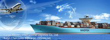 ocean freight shipping company in Guangzhou from china to JACKSONVILLE FLORIDA