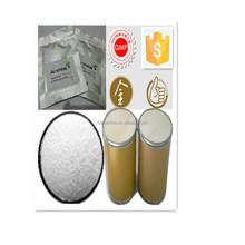 Enoxaparin sodium EP and enterprise standard CAS9005-49-6 Lovenox Fresh stock