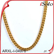 sex products in dubai stainless steel jewelry gold chain necklace chain