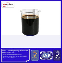 Oilfield Retarder Cementing Chemical CH310L HIGH Temperature