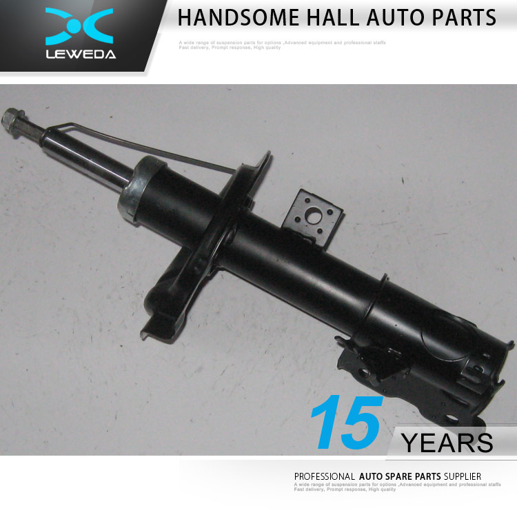 Good Price Car Parts High Pressure Rear Shock Absorber 334403 For Nissan Teana J31