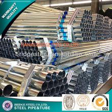 de carbono de petróleo y gas tubos de acero tubos precio