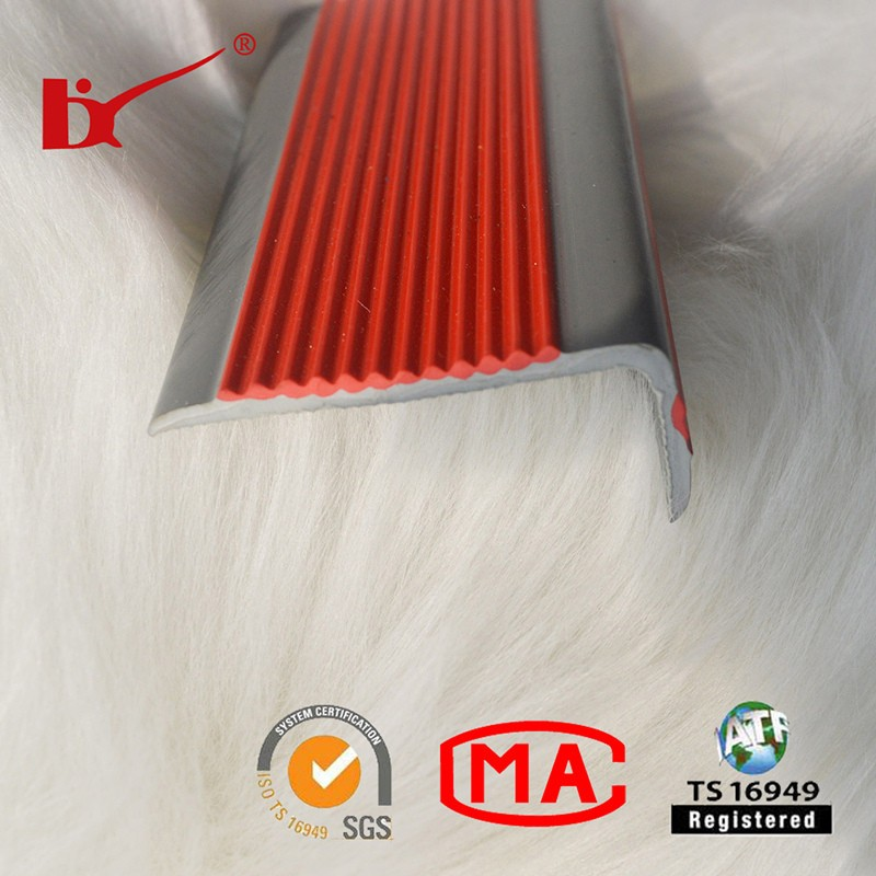 Activate air strip certification florida
