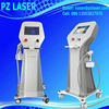 (Hot in USA) 2015 Revolutionary Stubborn Fat Killer liposonix hifu machine / ultrashape machine/hifu slimming machine