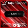3.5g 21.6m universal de alta velocidad precio del módem