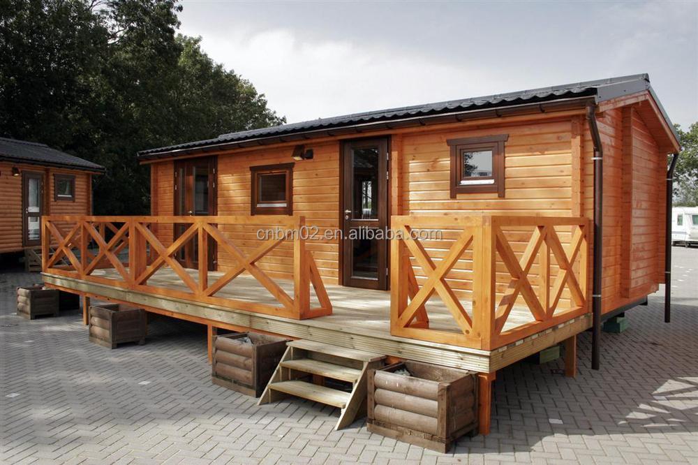 Casas de madeira pr fabricadas de baixo custo com melhor pre o para venda casas pr fabricadas - Feria de casas prefabricadas ...