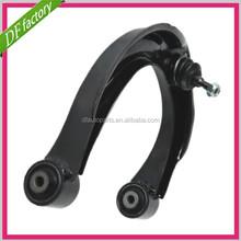 control suspension arm accessories car parts hyundai sonata oem 544103K000