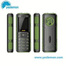 radio cell phones dg2014 doogee cell phone
