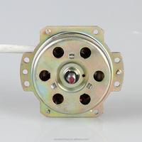 Factory Fan Motor, Rotary Vane Fan Motor,Oscillating Fan Motor,