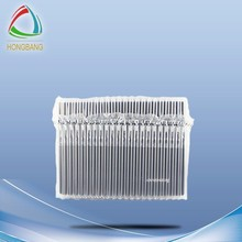 High barrier air cushion bag for electric products packaging