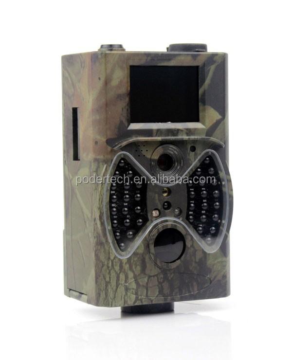hunting camera 2