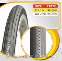 bicycle tire 700C, 700x23C, 700x42C,700x45C,700x35C,700x38C