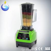 OTJ-767 GS CE UL ISO moulinex heavy duty mixer grinder blender motor