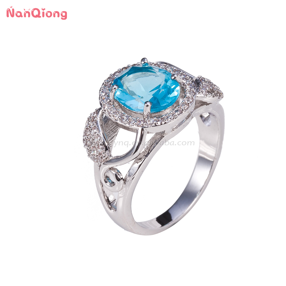 made in china 925 silver jewelry indian sapphire stone ring women buy ring women indian stone. Black Bedroom Furniture Sets. Home Design Ideas