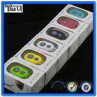 Waterproof bluetooth remote shutter/waterproof bluetooth shutter/portable mobile phone selfie wireless waterproof bluetooth shut