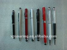 high quality touch pen for iphone, ipad