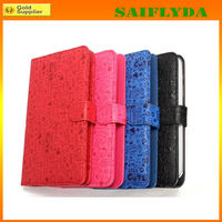 7 8 9 10.1 inch tablet pc leather keyboard case for android tablet keyboard case