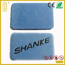 Electric anti-mosquito heaters electric mosquito repellent mat