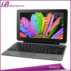 11.6inch high configuration tablet pc, tablet ddr3 2gb ram, low cost 3g tablet