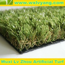 Artificial turf /fake grass lawn for football