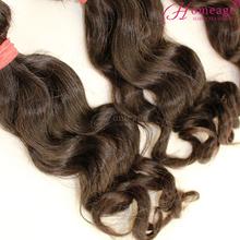 Homeage Cheap Distributor Wholesaler Brazilian Hair Wholesaler Brazilian Hair Styles Pictures For Black Women