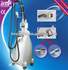 /product-gs/hot-sale-velasmooth-velashape-rf-roller-beauty-equipment-913464261.html