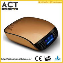 Hot selling portable car air conditioner with low price