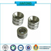 High Grade Certified Factory Supply Fine motor spare parts