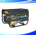 110v 220v generadordelagasolina hyundai generador de la gasolina refrigerado por agua de generador de la gasolina