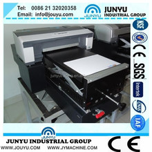 direct to fabric sublimation printer,fabric printer,clothing printer