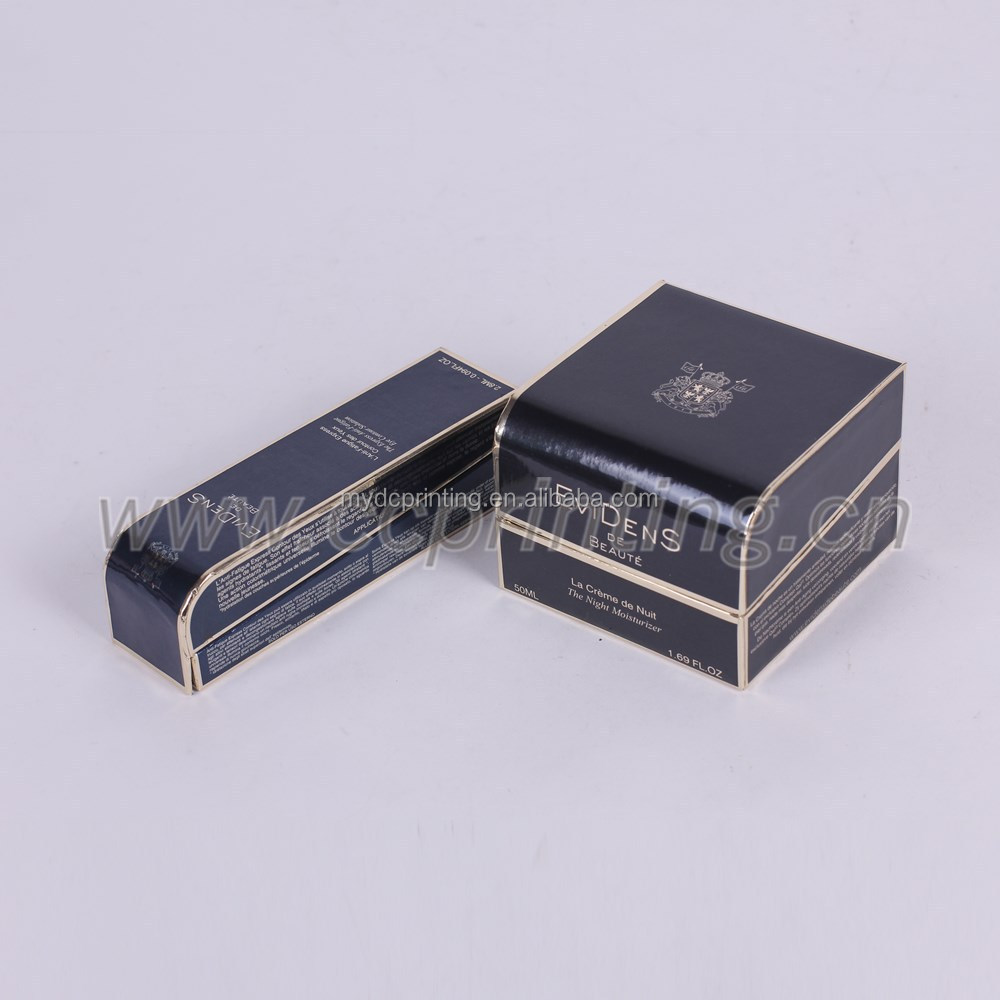small gift boxes buy gift boxes jewelry gift boxes ring