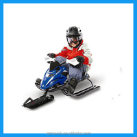 extreme sports electric kids snowmobile for sale