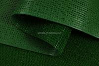 High Quality PE Grass Mat