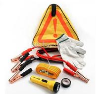 High Quality Emergency Safety Hammer Car Kit