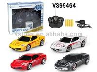 plastic drift rc cars 1 6 scale rc cars for sale wholesale nitro rc cars