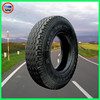 Chinese brand 315/80r22.5 12R22.5 11R22.5 11R24.5 truck tire/tyre tractor tire
