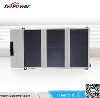 FREE SAMPLE FREE SHIPPING best foldable solar panel price india, monocrystalline solar panel price india