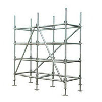type of steel scaffolding, stainless steel scaffolding