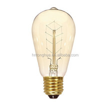 Newest Design 2014 Superb Quality ST64 Edison Lamps