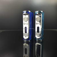 shenzhen Inspires most popular and high quality long battery life e-cigarette white dragon e-cigarette
