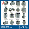 brass galvanized gi take off chart ductile iron forged carbon steel copper hdpe malleable iron stainless steel pipe fitting