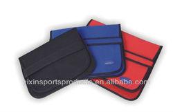 Fashion business neoprene laptop case for girls ,laptop bag for ipad,laptop cases for tablet PC