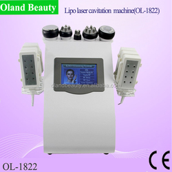 WHY DO YOU LOVE BEAUTY???radio frequency loss weight device/radio frequency machine cost/face lift machine for sale