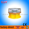 LED Helipad beacon Light (Used in Airports,Tarmac ,Ports, the Runway and the Park)
